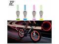 waterproof-led-wheel-lights-small-4