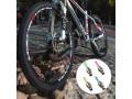 waterproof-led-wheel-lights-small-3