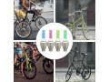 waterproof-led-wheel-lights-small-0