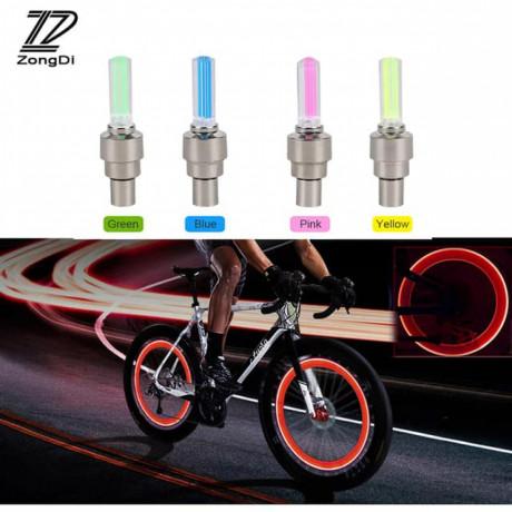 waterproof-led-wheel-lights-big-4