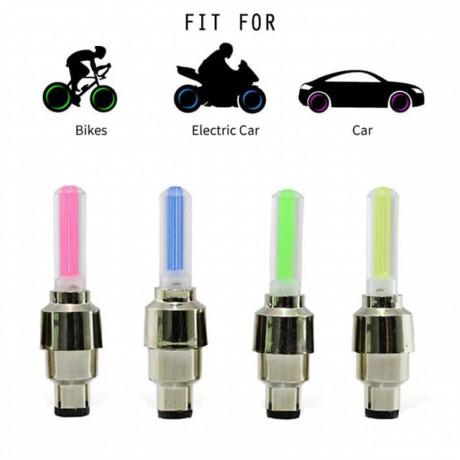 waterproof-led-wheel-lights-big-2