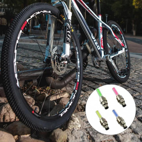 waterproof-led-wheel-lights-big-3
