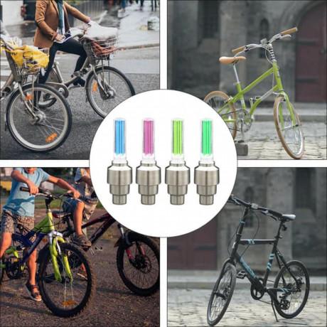 waterproof-led-wheel-lights-big-0