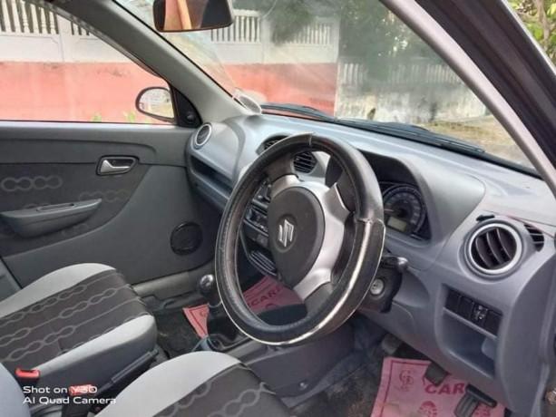 suzuki-alto-800-car-sale-jaffna-big-1