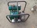water-pump-sale-in-jaffna-small-0