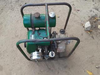 Water pump sale in jaffna