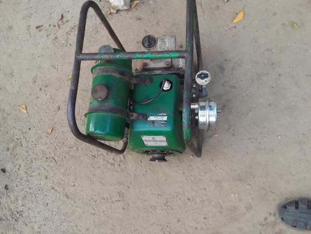 water-pump-sale-in-jaffna-big-3