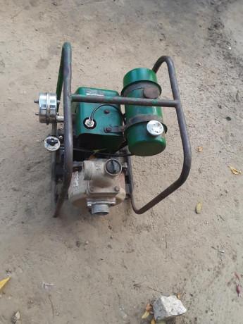 water-pump-sale-in-jaffna-big-1