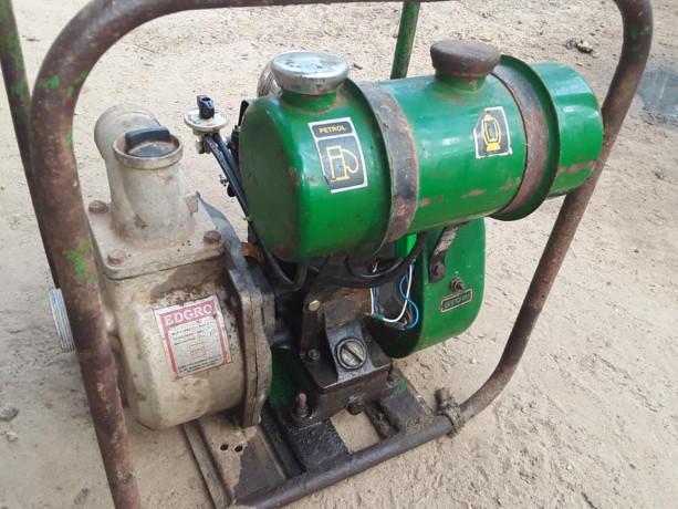 water-pump-sale-in-jaffna-big-2