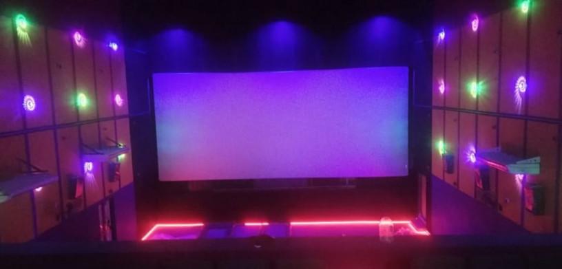 theatre-building-sale-in-jaffna-big-2