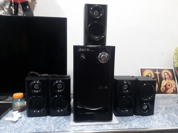 home-theater-system-for-sale-big-1