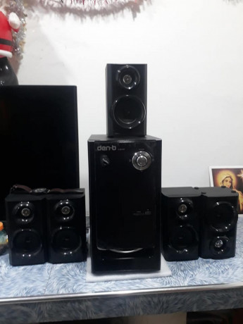 home-theater-system-for-sale-big-0