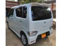 suzuki-wagon-r-stingray-small-3
