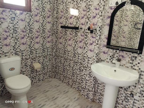 house-for-sale-in-jaffna-manipay-big-1