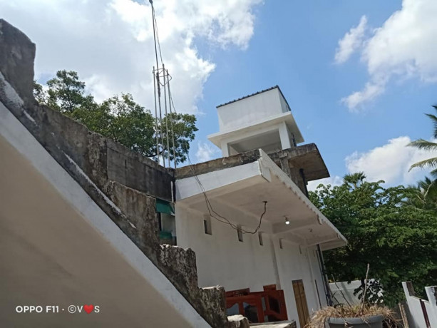 house-for-sale-in-jaffna-manipay-big-4