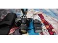 nikon-used-digital-camera-for-sale-small-0