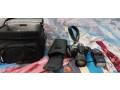 nikon-used-digital-camera-for-sale-small-4