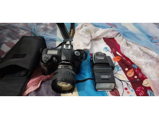NIKON used digital camera for sale