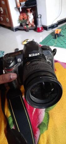 nikon-used-digital-camera-for-sale-big-3