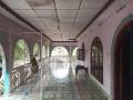house-for-sale-in-jaffna-chavakachcheri-small-1