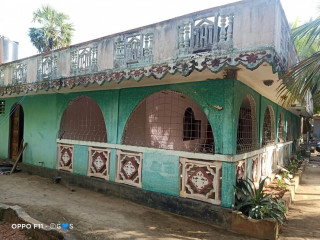House for sale in Jaffna Chavakachcheri