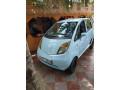 nano-car-sale-or-change-small-2