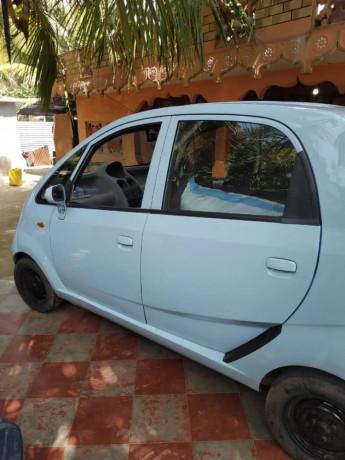 nano-car-sale-or-change-big-3