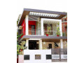 painting-house-in-jaffna-small-0