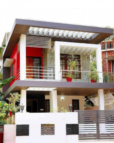painting-house-in-jaffna-big-0
