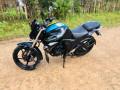 yamaha-fz-bike-sale-in-vavuniya-small-0