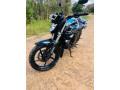 yamaha-fz-bike-sale-in-vavuniya-small-4