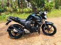 yamaha-fz-bike-sale-in-vavuniya-small-2