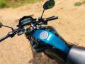 yamaha-fz-bike-sale-in-vavuniya-small-3