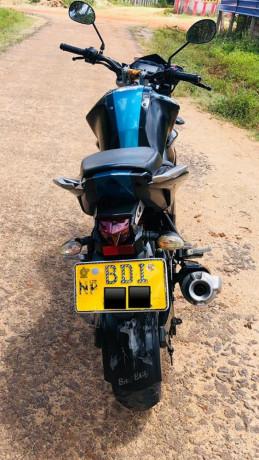 yamaha-fz-bike-sale-in-vavuniya-big-1