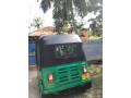bajaj-three-wheeler-for-sale-in-jaffna-small-3
