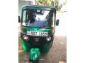 bajaj-three-wheeler-for-sale-in-jaffna-small-0