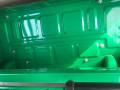 bajaj-three-wheeler-for-sale-in-jaffna-small-1