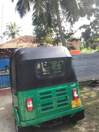 bajaj-three-wheeler-for-sale-in-jaffna-big-3