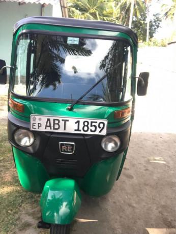 bajaj-three-wheeler-for-sale-in-jaffna-big-0