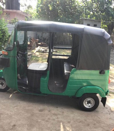 bajaj-three-wheeler-for-sale-in-jaffna-big-2