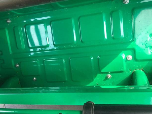 bajaj-three-wheeler-for-sale-in-jaffna-big-1