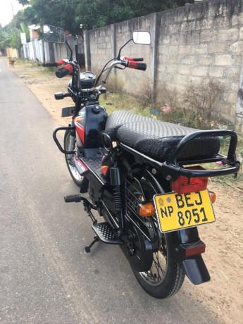 tvs-xl-100-for-sale-in-jaffna-big-4