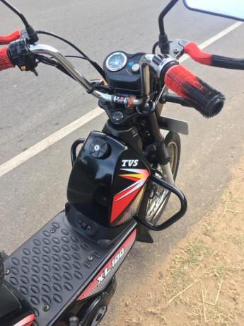 tvs-xl-100-for-sale-in-jaffna-big-3