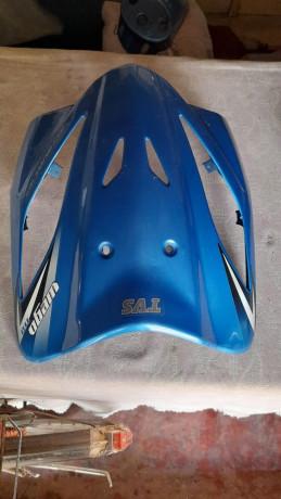 wego-bike-parts-sales-big-3