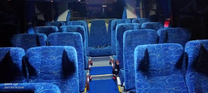 pointpedro-to-trinco-bus-service-big-2