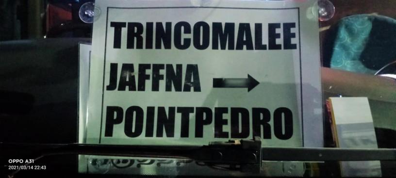 pointpedro-to-trinco-bus-service-big-3