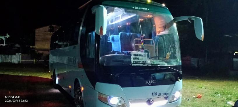 pointpedro-to-trinco-bus-service-big-0