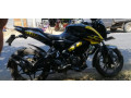bajaj-pulsar-ns-200-bike-for-sale-small-1