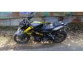 bajaj-pulsar-ns-200-bike-for-sale-small-0