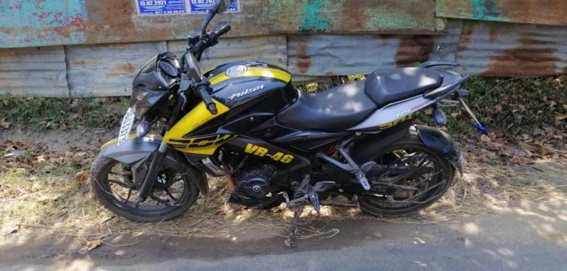 bajaj-pulsar-ns-200-bike-for-sale-big-0